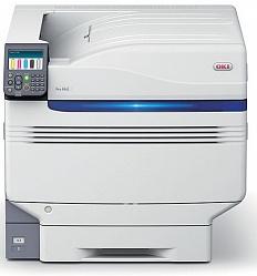 OKI PRO9542DN-Multi (45530622)