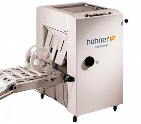 Hohner Foldnak 8 с конвейером