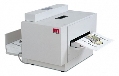 Morgana Plockmatic PL104
