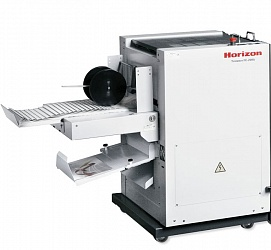 Horizon FC-200A