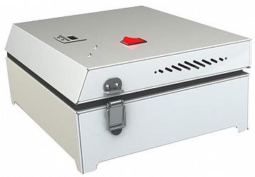Nisaya UV-300