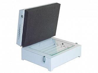 Nisaya UV-300 Pro