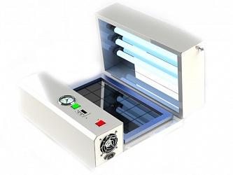 Nisaya UV 400