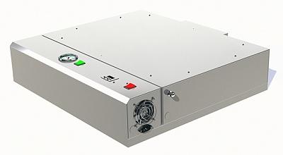 Nisaya UV 600