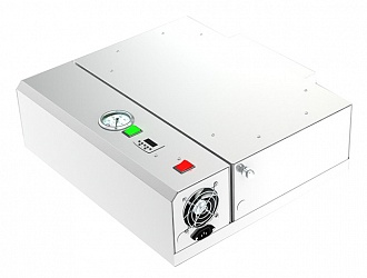 Nisaya UV 500