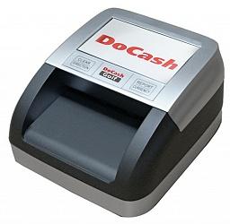 Детектор валют DoCash Golf Multi