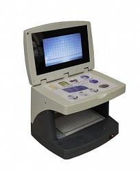Детектор валют Kobell MD8007