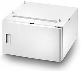 Тумба OKI Cabinet-C9x1/ES9xx1 (45980001)