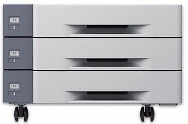 Податчик высокой ёмкости OKI LCF-C9x1 45530803