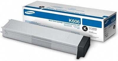 Тонер Samsung MLT-K607S