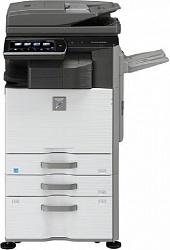Sharp MX-M565N