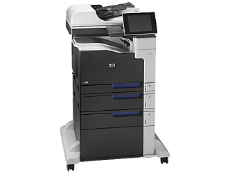 HP LaserJet Enterprise 700 M775z (CC524A)