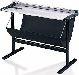 Steiger R-200 (со столом)