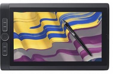 Wacom MobileStudio Pro 13 DTH-W1320H