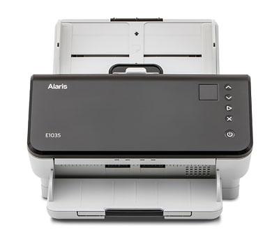 Kodak Alaris E1025