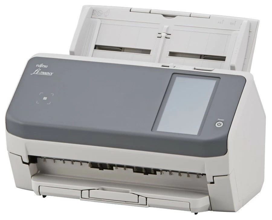 Fujitsu fi-7300NX