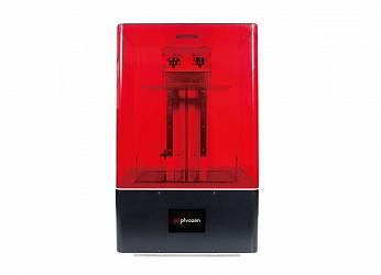Phrozen Shuffle XL Lite