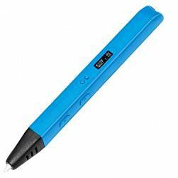Funtastique RP800A, голубая