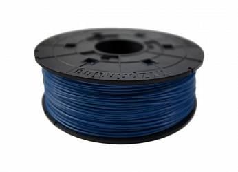 XYZ RF10XXEUZYC 1.75 мм, 0.6 кг, синяя