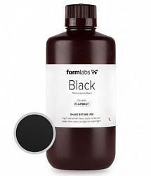 Formlabs черная