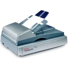 Xerox DocuMate 752 + Kofax Basic