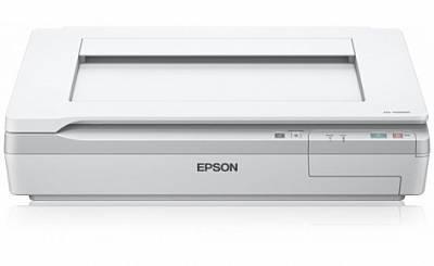 Epson WorkForce DS-50000 (B11B204131)