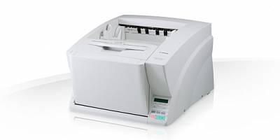 Canon imageFORMULA DR-X10C (2417B003)