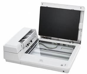 Fujitsu SP-1425 (PA03753-B001)