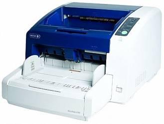 Xerox DocuMate 4799 Pro