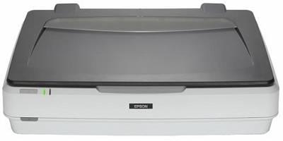 Epson Expression 12000XL Pro (B11B240401BT)