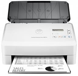 HP Scanjet Enterprise 5000 s4 (L2755A)
