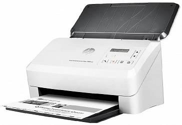 HP Scanjet Enterprise 7000 s3 (L2757A)