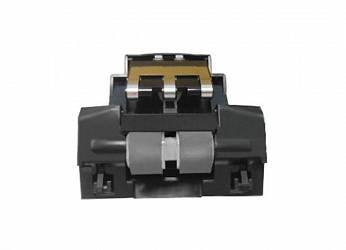 Avision ADF Friction Roller для сканеров AV320E2+ (002-6381-0-SP (002-5696-0-SP))