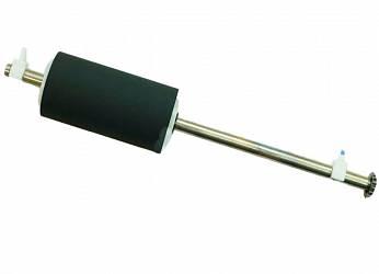 Avision ADF Roller для сканеров AV620C2, AV620N (002-5341-0-SP)