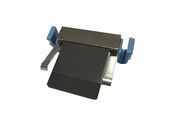 Avision ADF Pad для сканеров AV620C2, AV620N (002-5331-0-SP)