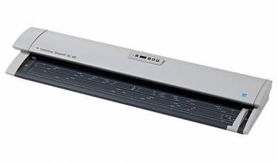 Colortrac SmartLF SC 42m Xpress