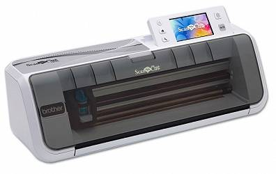 Brother CM 300 ScanNCut