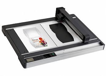 Graphtec FCX4000-50ES