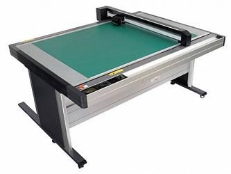Graphtec FCX2000-120ES