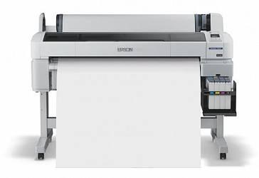 Epson SureColor SC-B6000 (C11CD02301A0)