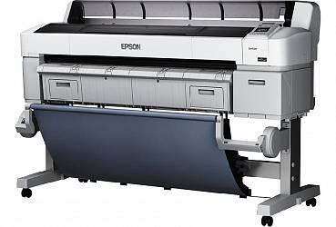 Epson SureColor SC-T7200D PS (C11CD41301EB)