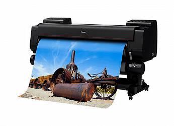 Canon imagePROGRAF PRO-6100 (3871C003)