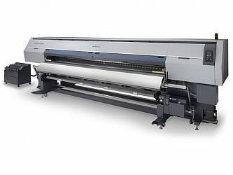 Mimaki TS500-1800 SB