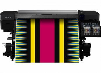 Epson SureColor SC-F9400 (C11CJ00301A0)