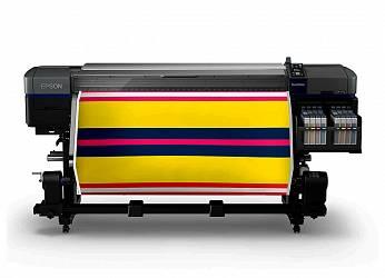 Epson SureColor SC-F9400H (C11CH99301A0)