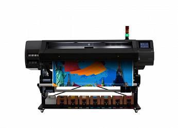 HP Latex 570 (N2G70A)