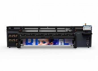 HP Latex 1500 (K4T88A)