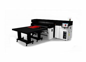 HP Latex R1000 (K0Q47A)