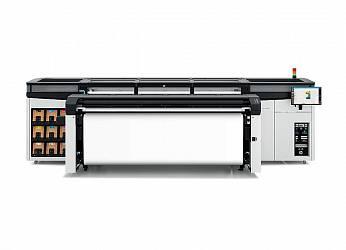 HP Latex R2000 (K0Q48A)