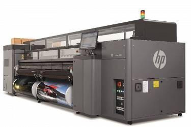 HP Latex 3600 (1HA07A)
